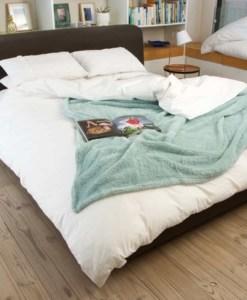 Genie Bed sets