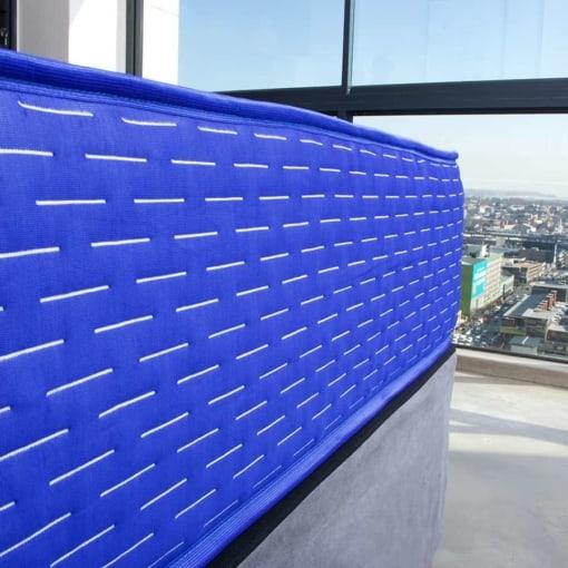 genie-beds-mattress-stitching