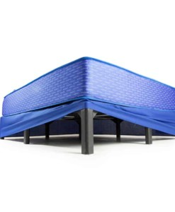 genie-bed-base-set-side-view