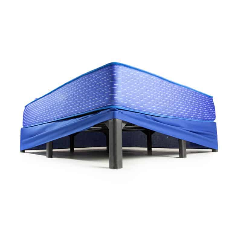 genie-bed-base-set-side-view