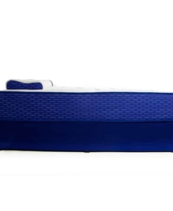 genie-bed-side-view