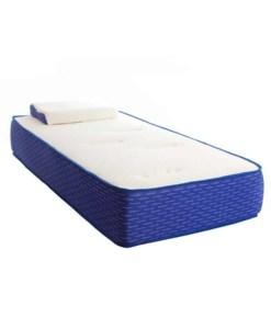 genie-single-bed