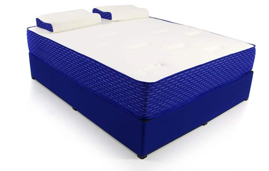 Genie Bed
