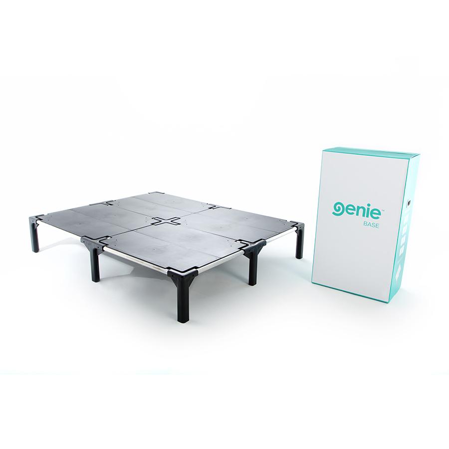 Genie Base