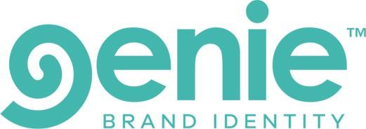 Genie Beds Logo