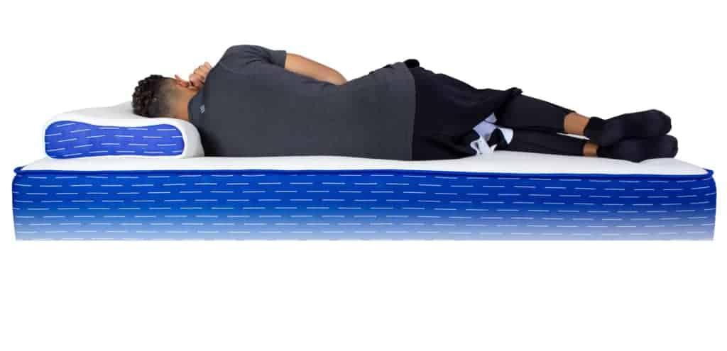 best beds genie beds
