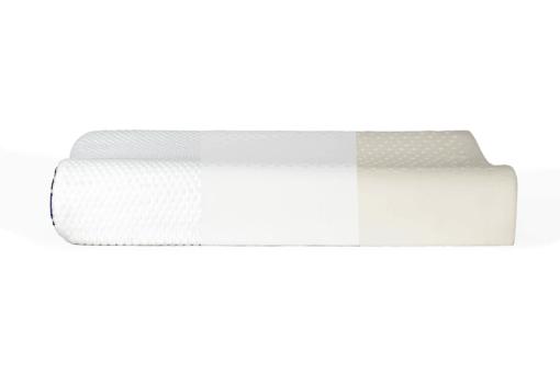 Genie Pillow Composite