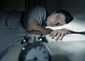 Body Clock Disruption: A Ticking Time Bomb