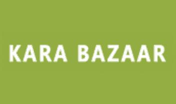 Kara Bazaar Genie Beds