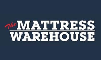 Mattress Warehouse Genie beds