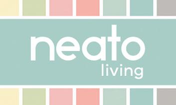 Neato Genie Beds