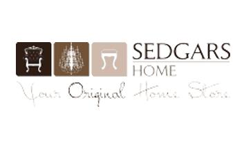 Sedgars Genie Beds