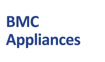 BMC Appliances