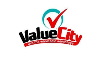 value-city-wholesalers
