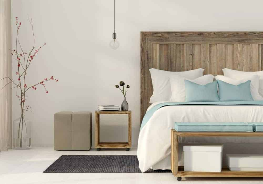 3-reasons-why-headboards-will-bring-your-bedroom-together