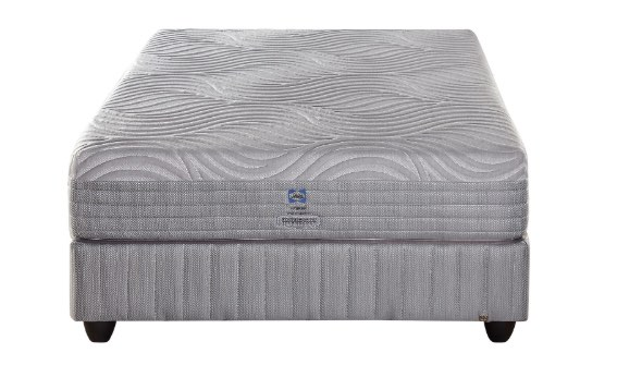 beds for sale sealy