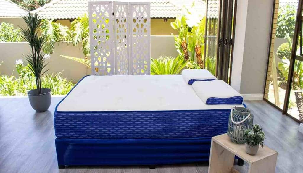 Genie-Beds-best-beds-11-reasons-why