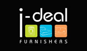 ideal-furnishers