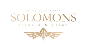 Solomons Fashion & Decor