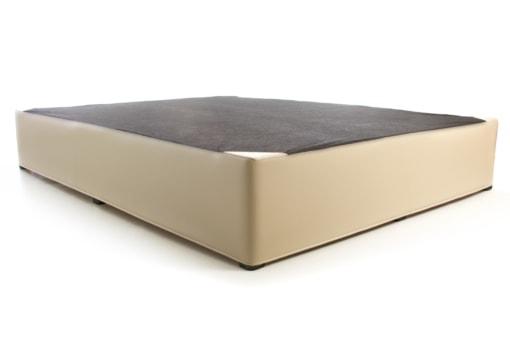 Stone Premium Cover