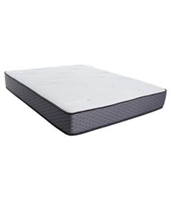 Genie Essence Mattress